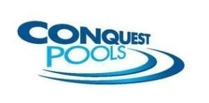 DIY Pools Melbourne - Conquest Pools Melbourne