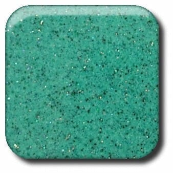 DIY POOLS MELBOURNE - POOL COLOURS - SEQUINS - AQUA MARINE
