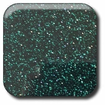 DIY POOLS MELBOURNE - POOL COLOURS - SEQUINS - JADESTONE