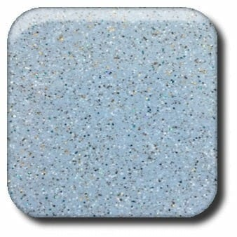 DIY POOLS MELBOURNE - POOL COLOURS - SEQUINS - LAGOON BLUE
