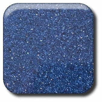 DIY POOLS MELBOURNE - POOL COLOURS - SEQUINS - ROYAL BLUE