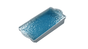 DIY POOLS -Water View - THE CONQUEST-Granite-grey2