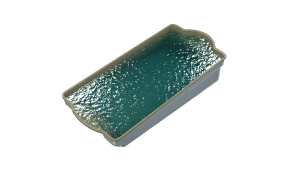 DIY POOLS - Water View - The Conquest - SEQUINS HAWAIIAN SAND - Front