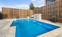 DIY POOLS MELBOURNE - 6 METRE PAROO (2)