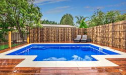 DIY POOLS MELBOURNE - 6 METRE PAROO