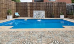 DIY POOLS MELBOURNE - 6 METRE PAROO (3)