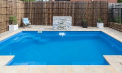 DIY POOLS MELBOURNE - 6 METRE PAROO (4)