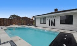 DIY POOLS MELBOURNE - 7 METRE FLINDERS