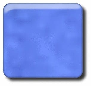 ABOVE GROUND POOL COLOURS - PARADISE BLUE