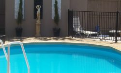 DIY POOLS MELBOURNE - Above Ground Pool - The Tangalooma 3