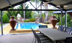 DIY POOLS MELBOURNE - FIBREGLASS POOLS - PHOTO - THE CONQUEST 4