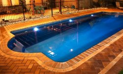 DIY POOLS MELBOURNE - FIBREGLASS POOLS - PHOTO - THE CONQUEST 6