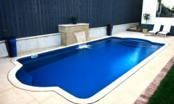 DIY POOLS MELBOURNE - FIBREGLASS POOLS - PHOTO - THE CONQUEST 7