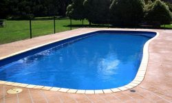 DIY POOLS MELBOURNE - FIBREGLASS POOLS - PHOTO - THE DIAMONDTINA