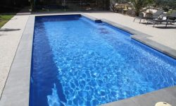 DIY POOLS MELBOURNE - FIBREGLASS POOLS - PHOTO - THE FLINDERS 2