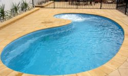 DIY POOLS MELBOURNE - FIBREGLASS POOLS - PHOTO - THE RUBICON 3