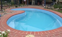 DIY POOLS MELBOURNE - FIBREGLASS POOLS - PHOTO - THE RUBICON 4