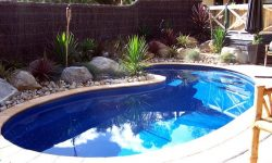 DIY POOLS MELBOURNE - FIBREGLASS POOLS - PHOTO - THE RUBICON 5
