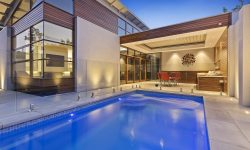 DIY POOLS MELBOURNE - FIBREGLASS POOLS - PHOTO - THE SAXBY - 5 M (4)