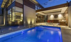 DIY POOLS MELBOURNE - FIBREGLASS POOLS - PHOTO - THE SAXBY - 5 M (5)
