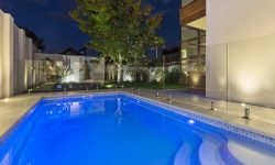 DIY POOLS MELBOURNE - FIBREGLASS POOLS - PHOTO - THE SAXBY - 5 M (6)