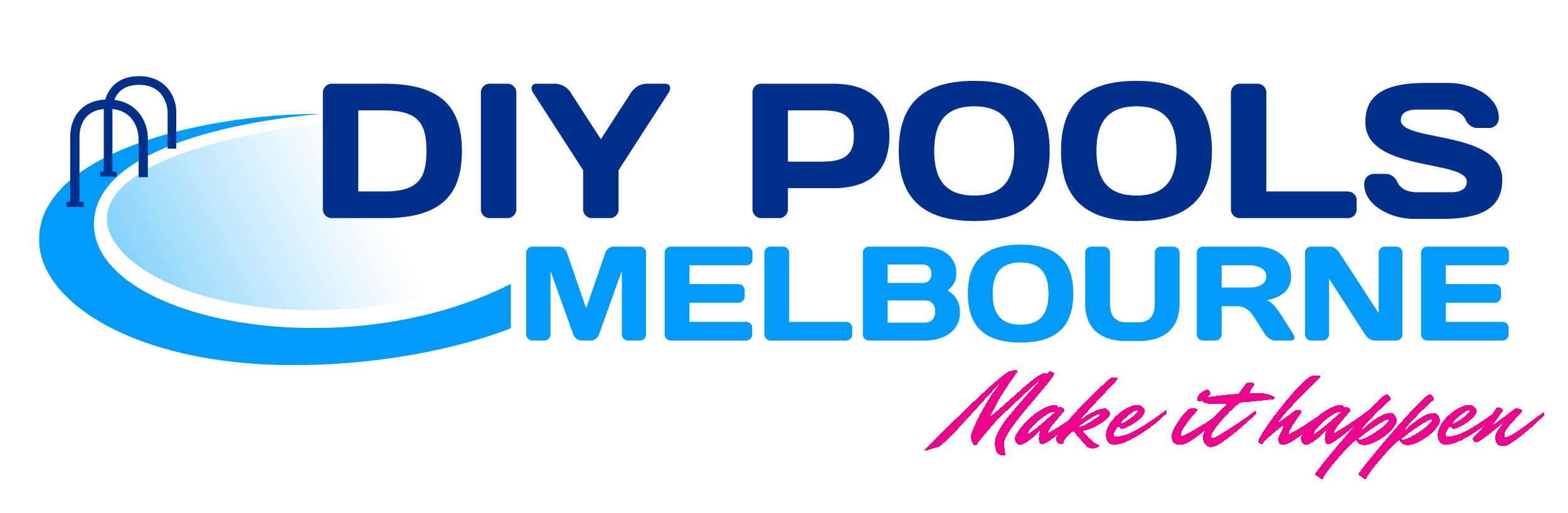 DIY POOLS MELBOURNE