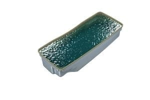 DIY POOLS - THE HUDSON - 3D Water Filled Pool - Front - SEQUINS HAWAIIAN SAND