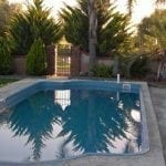 DIY POOLS - STEP 16 - Swimming Pools Concreting