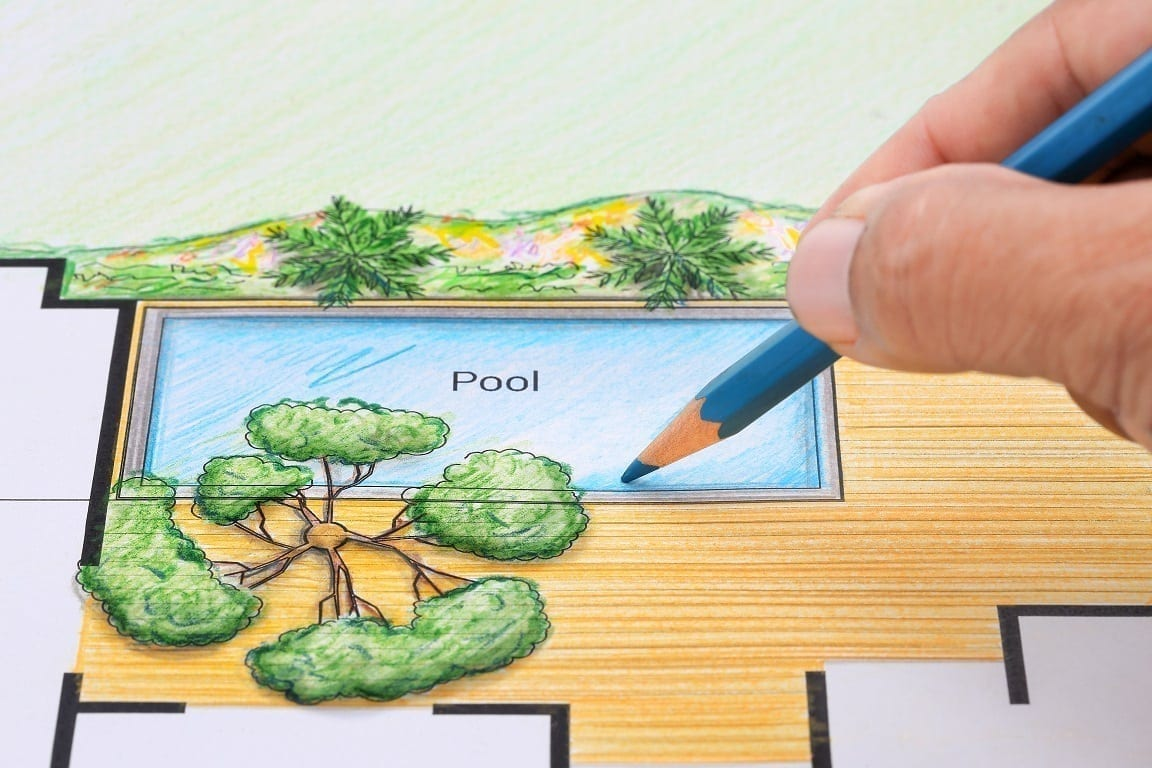 DIY pools - How to