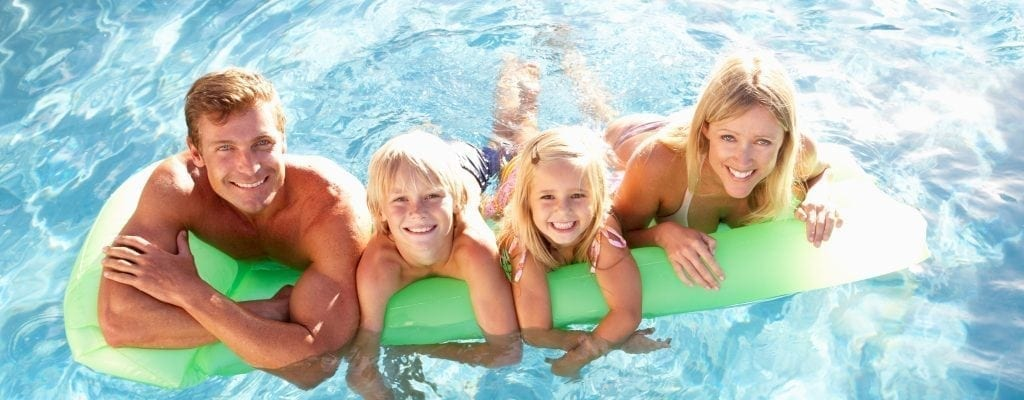 DIY Pools Melbourne - Why Choose DIY Pools Melbourne for your next in ground Swimming Pool Project