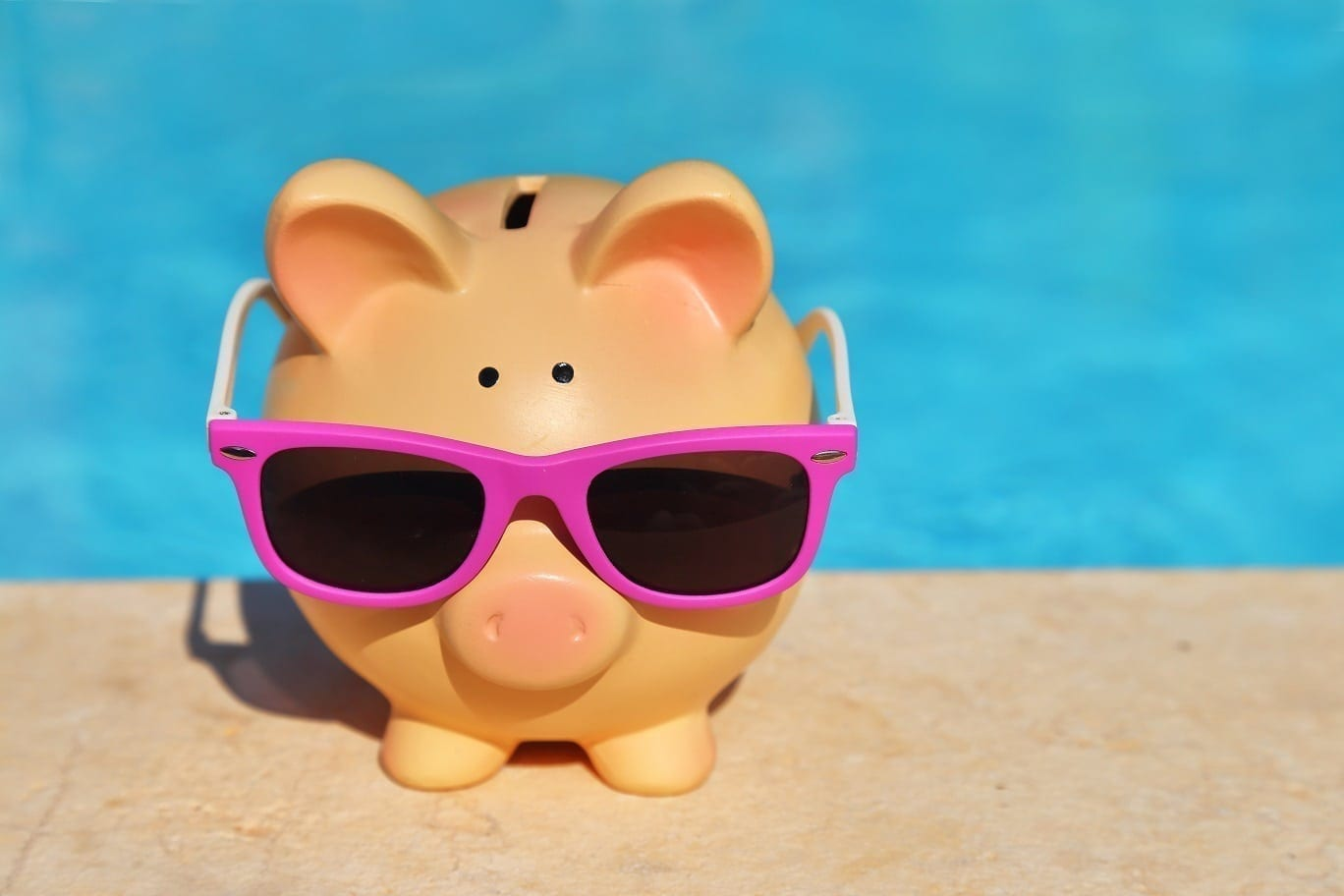 DIY Pools - How to save money